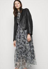 RIANI - Maxi dress - multicolour - 5