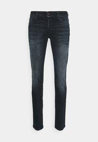 Jack & Jones - JJ30GLENN - Slim fit jeans - nos - 4