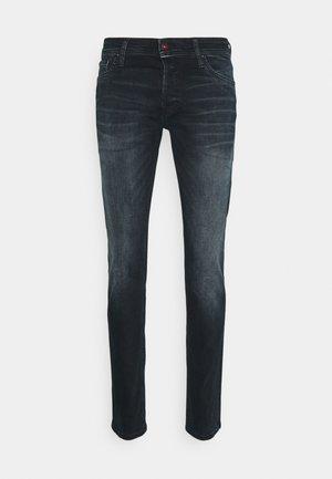 JJ30GLENN - Slim fit jeans - nos