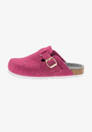 PALADO  - Clogs - pink