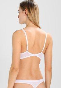 Gossard - GYPSY - Push-up bra - white - 2