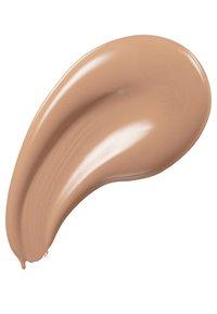 Make up Revolution - CONCEAL & DEFINE FOUNDATION - Foundation - f9 - 2