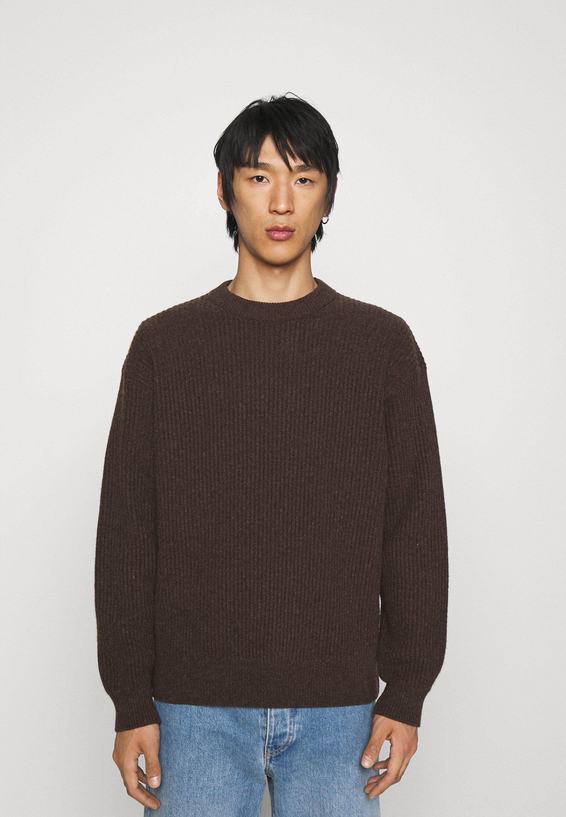 Homme JUMPER - Pullover