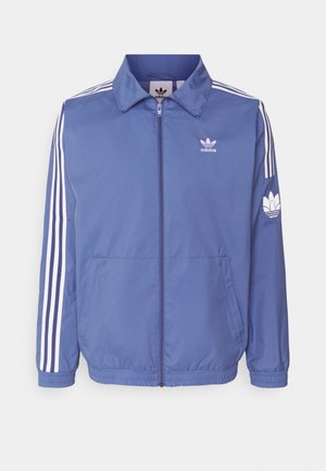 UNISEX - Training jacket - crew blue