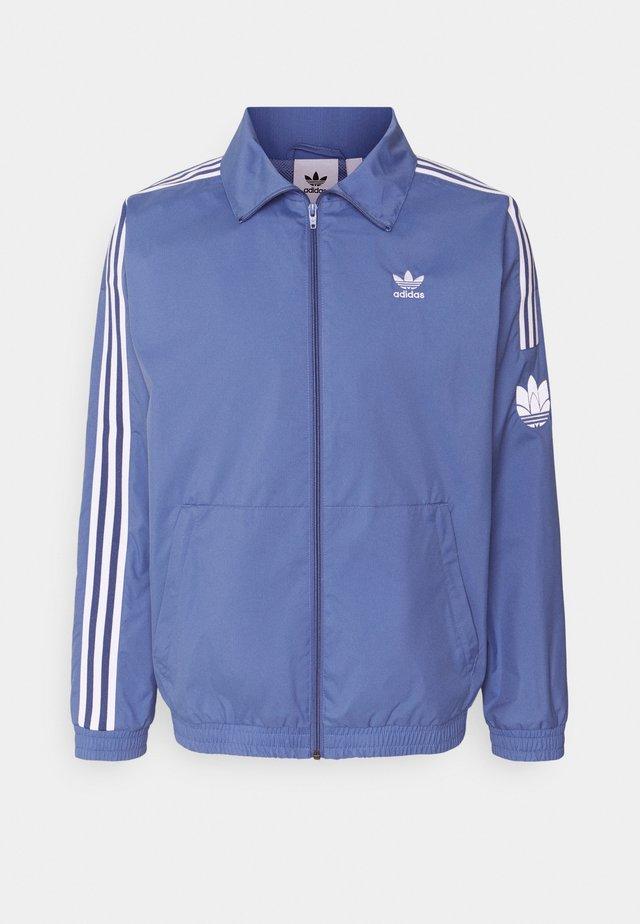 UNISEX - Training jacket - crew blue