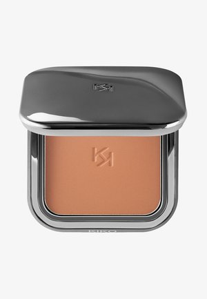 FLAWLESS FUSION BRONZER POWDER - Bronzer - 04 honey