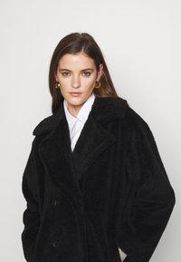 Marella - PERAK - Winter coat - nero - 3