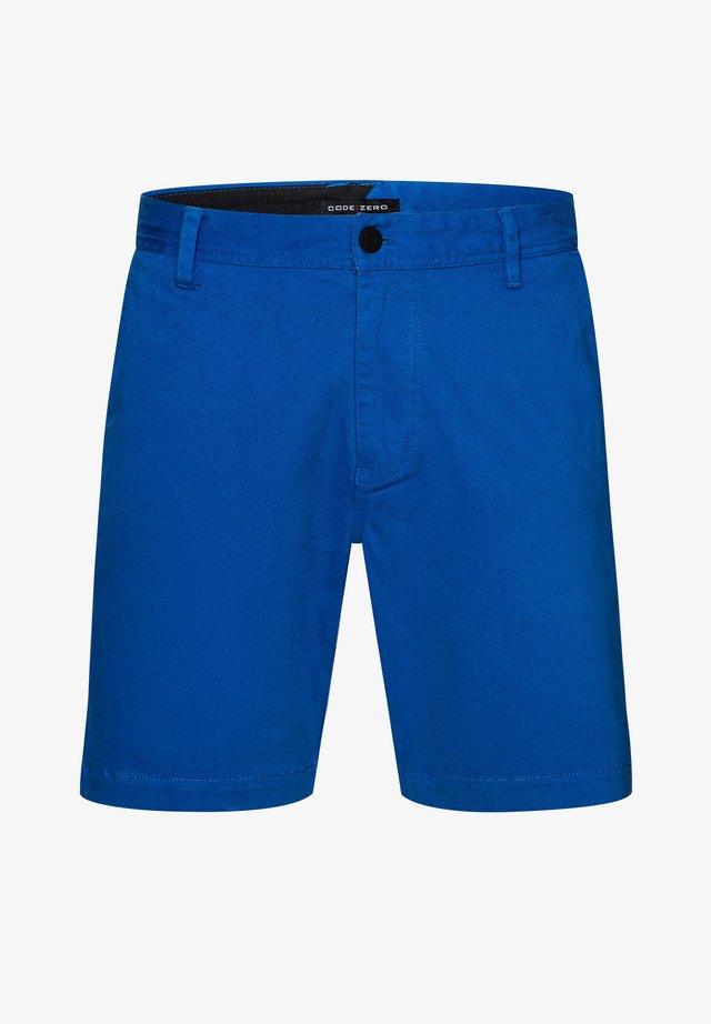 ROYAL CLASSIC - Shorts - new blue