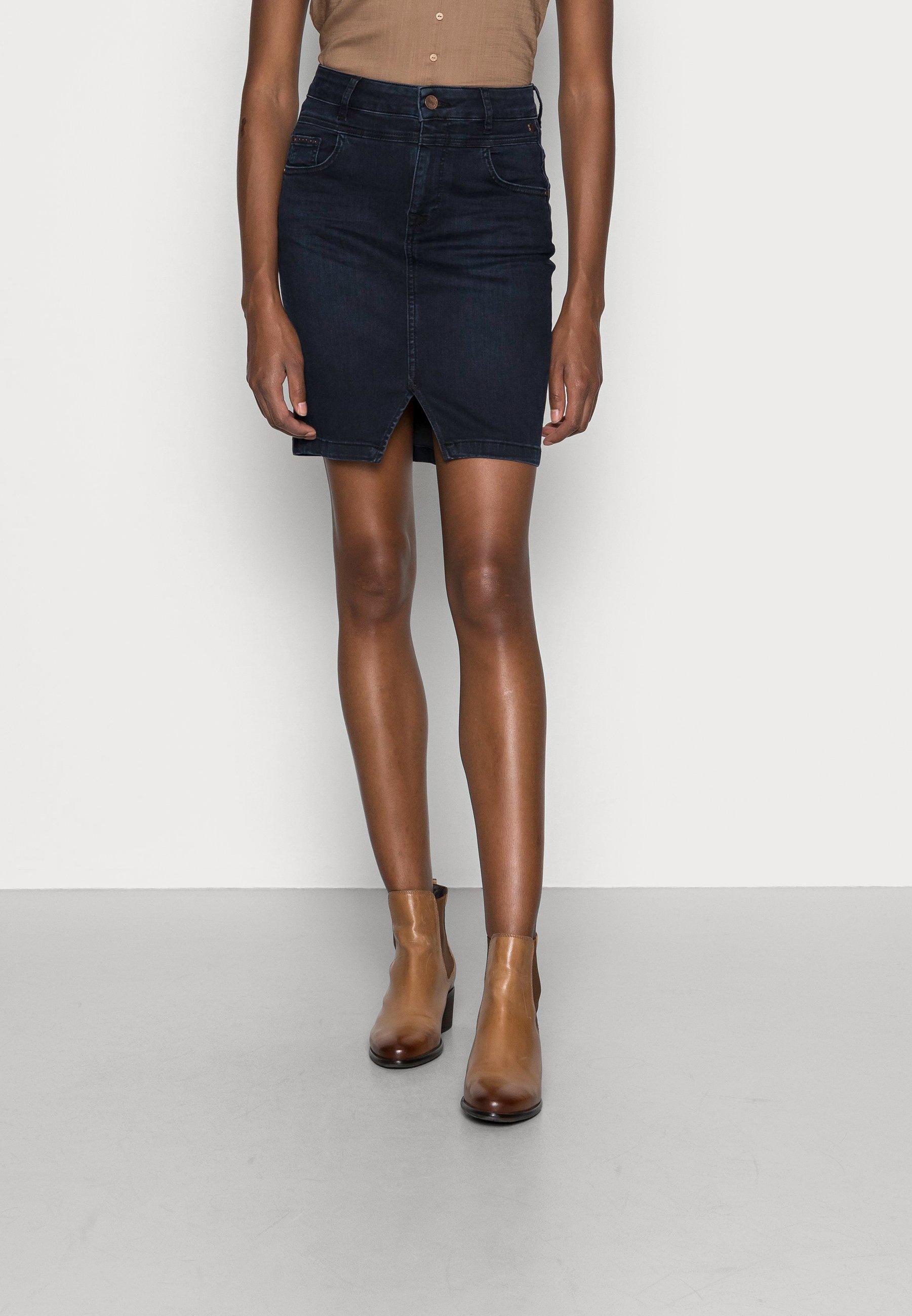 Women OPHELIE  - Mini skirt