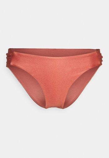 BONITA RIO - Bikini bottoms - pink