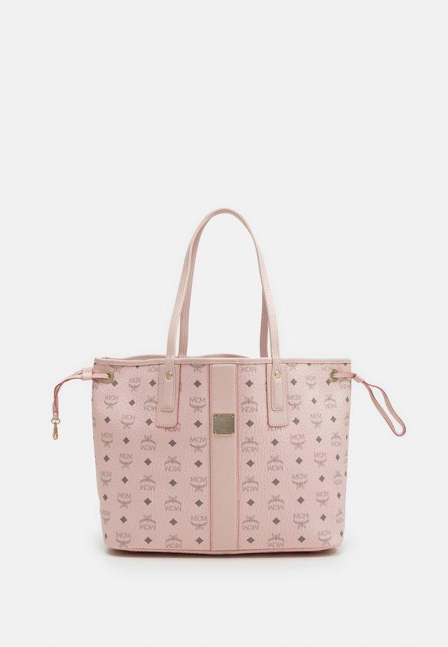 Handtasche - new soft pink