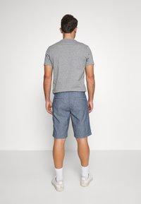 GAP - Shorts - chambray - 2