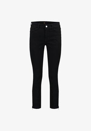 DREAM CHIC  - Jeans slim fit - black
