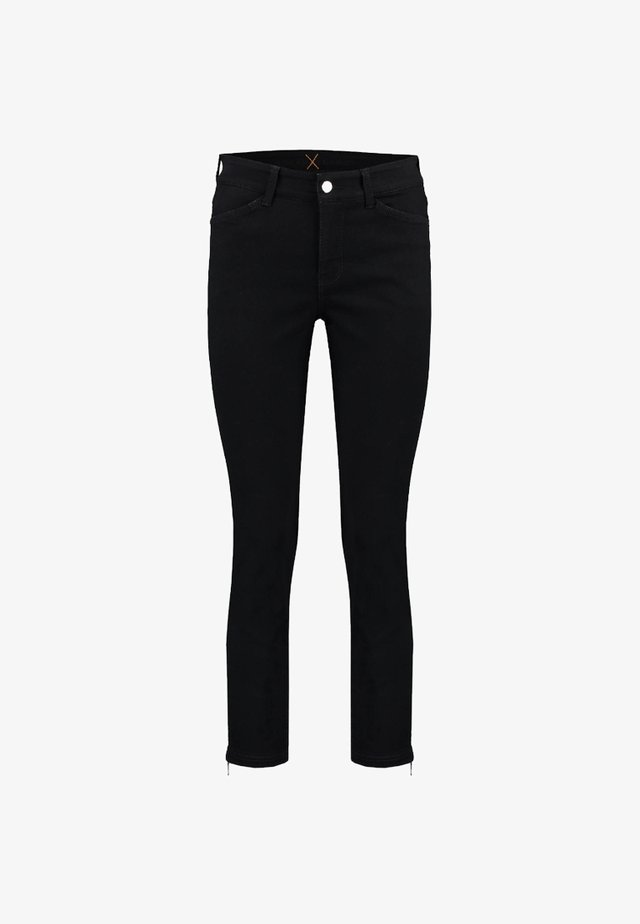 DREAM CHIC  - Slim fit jeans - black