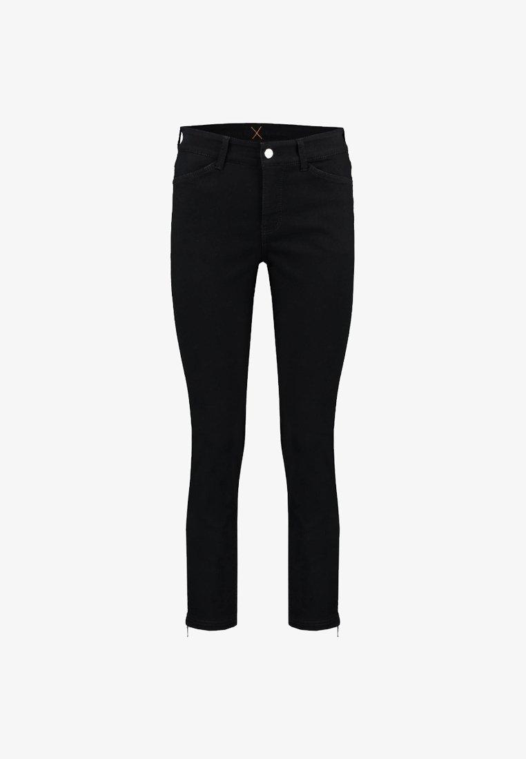 MAC Jeans - DREAM CHIC  - Jeans slim fit - black