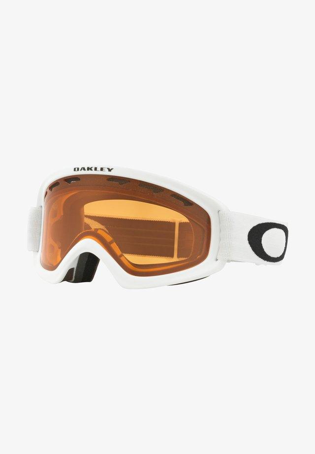 Skibril - white