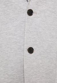 Michael Kors - Sako - grey - 2