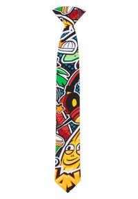 OppoSuits - Suit - multi-coloured - 3