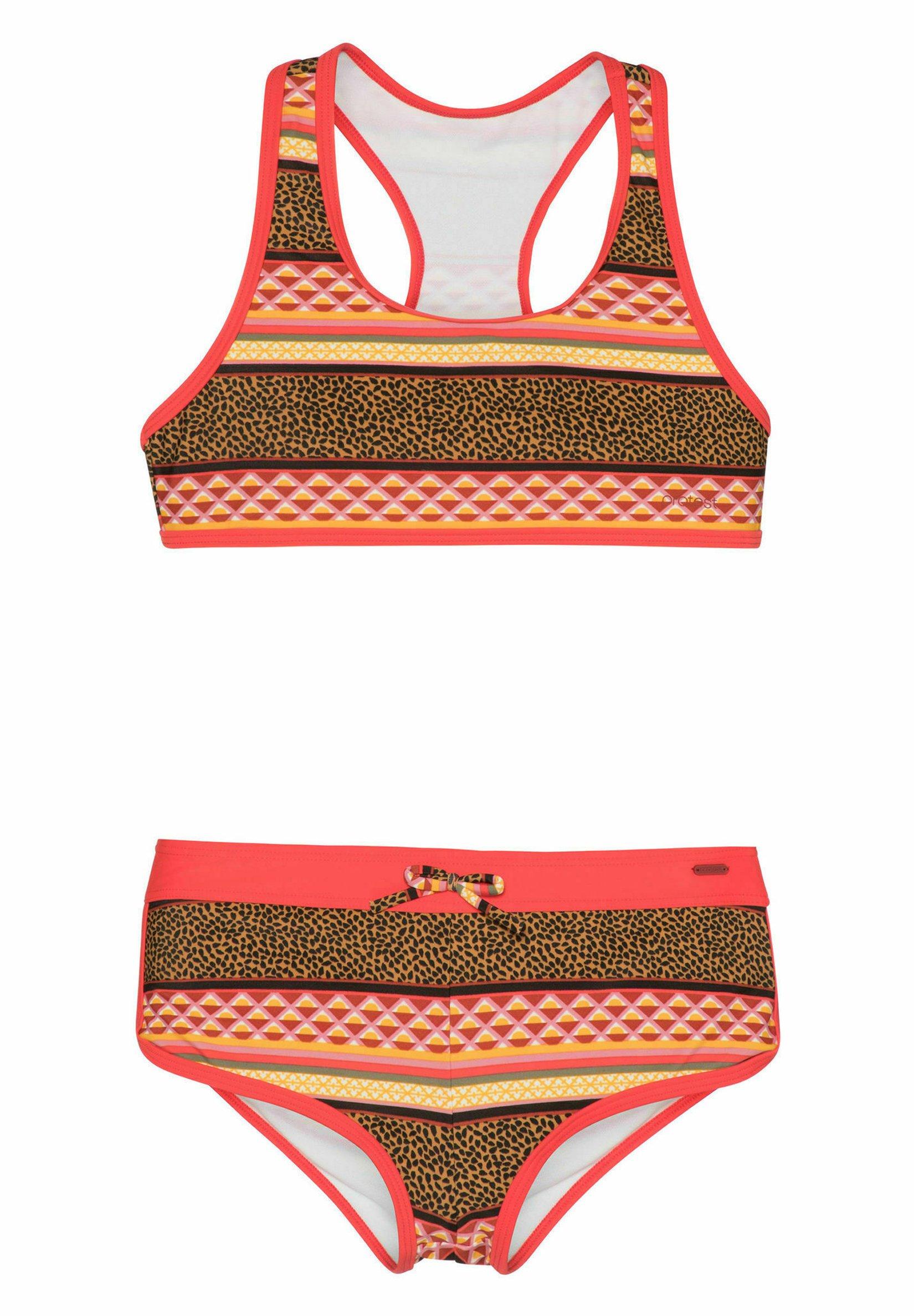 Kinder MARLA JR - Bikini