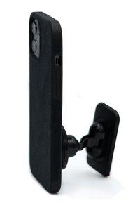 Arrivly - IPHONE 12 MINI - Kännykkäpussi - black - 7