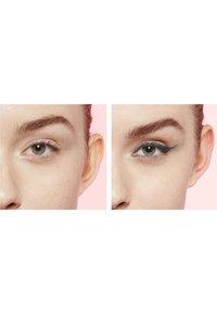 L'Oréal Paris - SUPER LINER PERFECT SLIM - Eyeliner - grey - 3