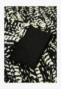 Garcia - Day dress - black - 2