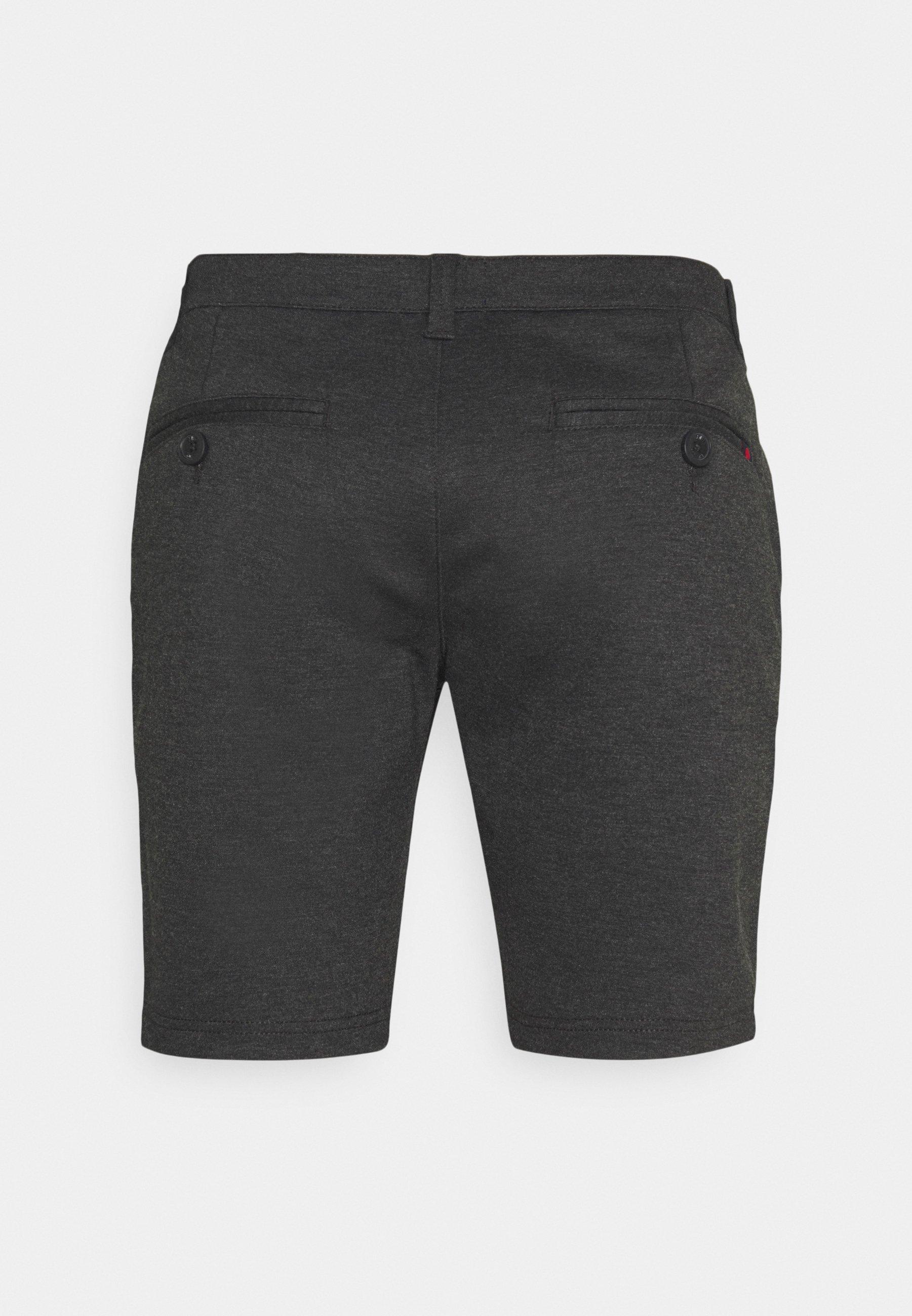Homme PONTE - Short
