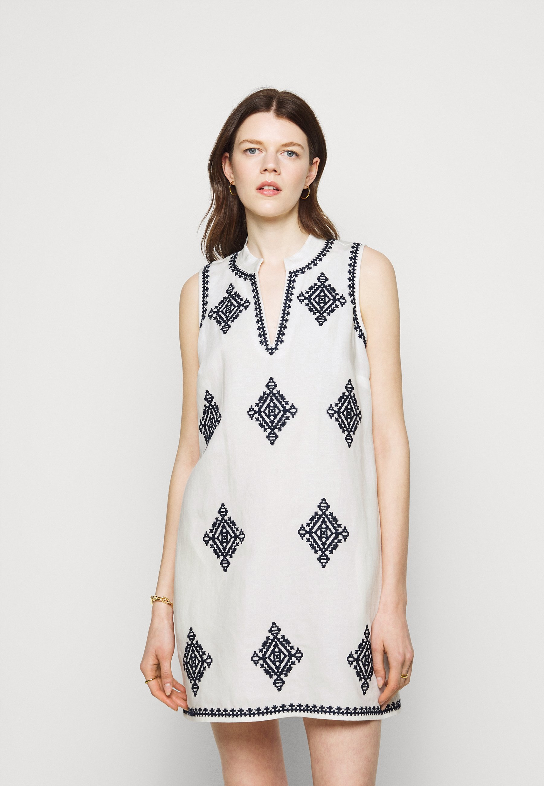 Women CELESTE DRESS - Day dress