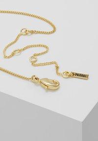 Pilgrim - NECKLACE ARDEN - Necklace - gold-coloured - 2