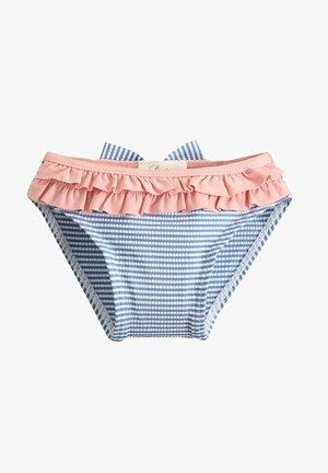Bikinibroekje - pink