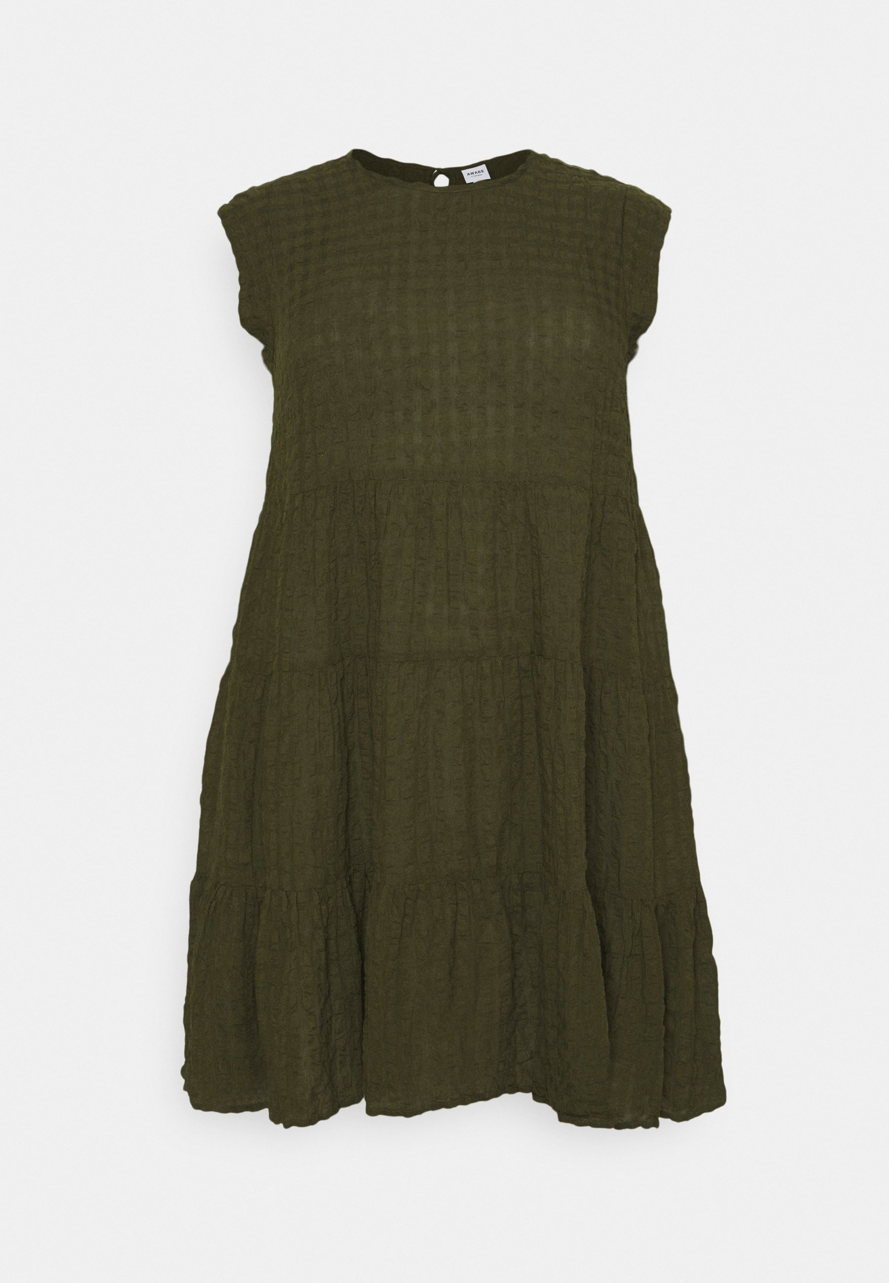 Women VMPOLITE DRESS - Day dress