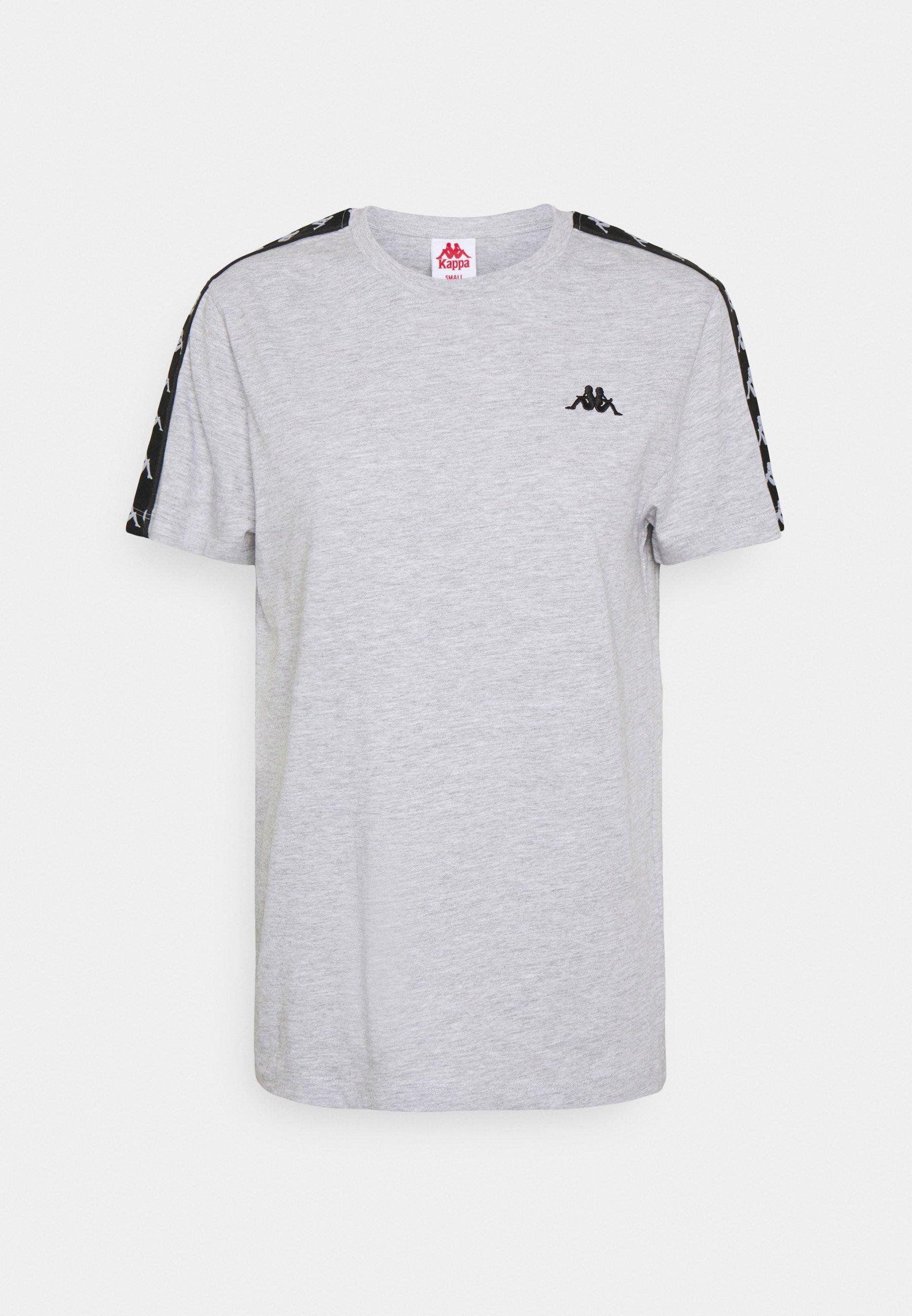 Damen JARA - T-Shirt print