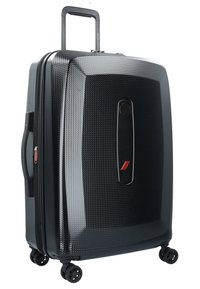Delsey - AIR FRANCE PREMIUM - Wheeled suitcase - black - 3