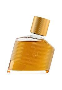 Bruno Banani Fragrance - BRUNO BANANI MANS BEST EAU DE TOILETTE 30ML - Woda toaletowa - - - 1