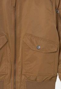 Molo - HEATH - Winter jacket - sandstone - 2