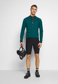 Giro - CHRONO EXPERT JACKET - Windbreaker - true spruce - 1