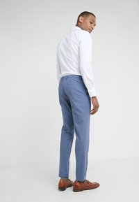 HUGO - ARTI HESTEN - Suit - light/pastel blue - 6