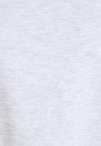 Cotton On - HARPER BOXY CREW - Sweatshirt - cloud dancer - 2