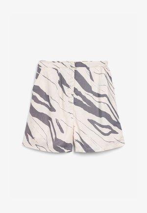 SAVANNAH - Outdoor shorts - multi-coloured