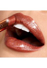 Charlotte Tilbury - PILLOWTALK DIAMONDS - Lipstick - lucky diamonds - 1