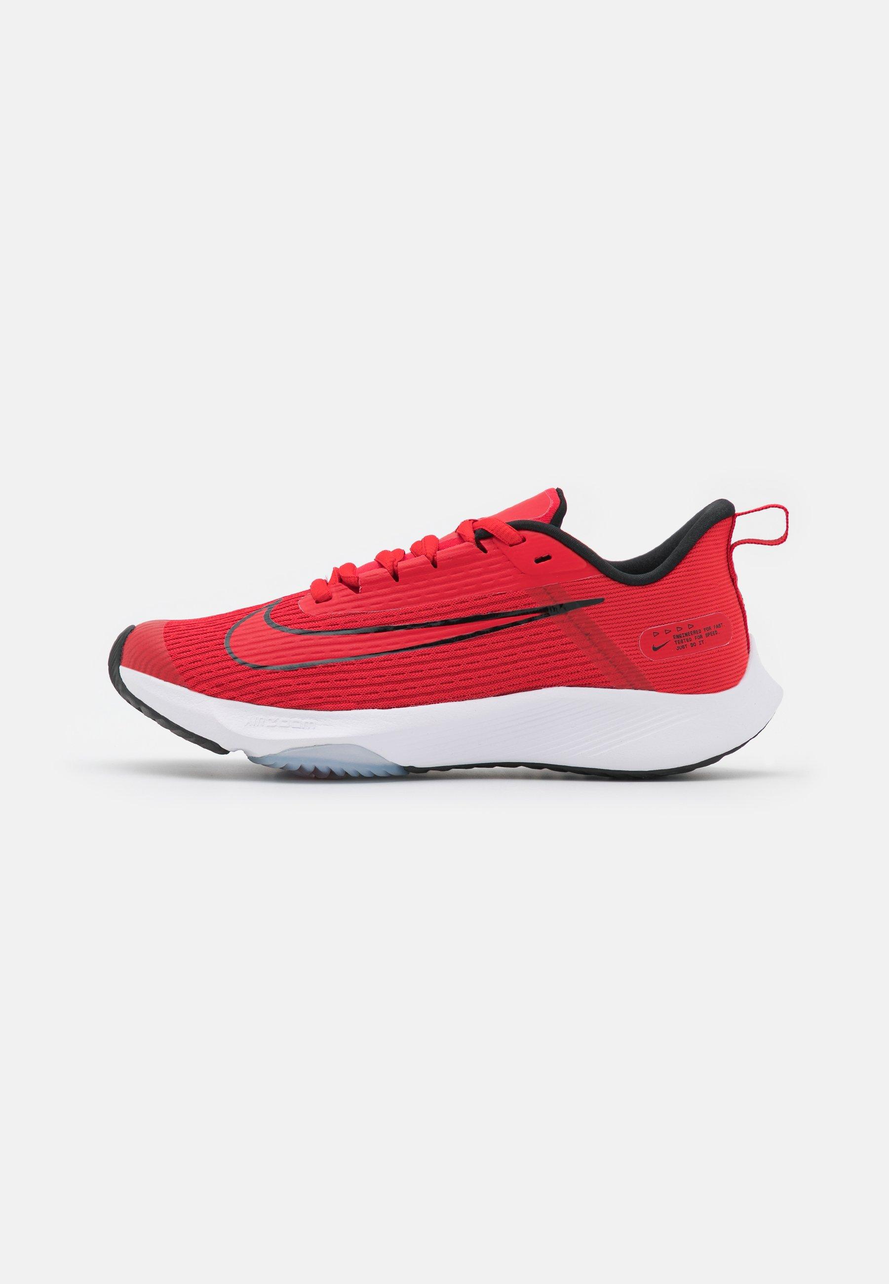 Kids AIR ZOOM SPEED 2 UNISEX - Neutral running shoes