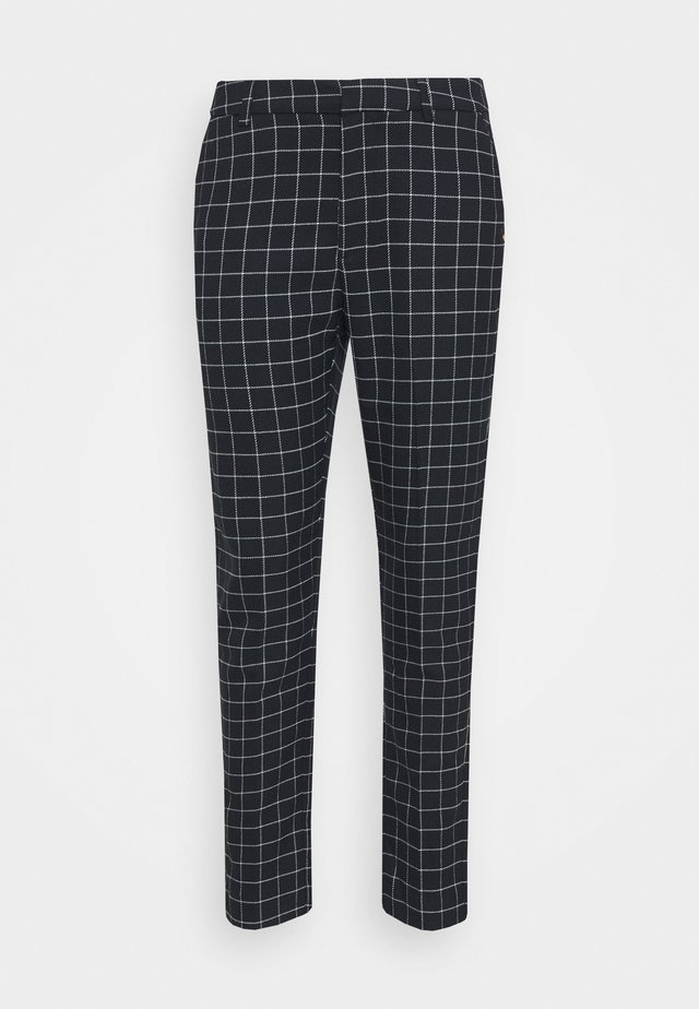 LOWRY' TAILORED  - Pantalones - combo