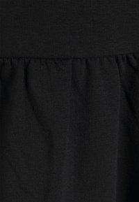 JDY - JDYNASHVILLE  - Day dress - black - 2