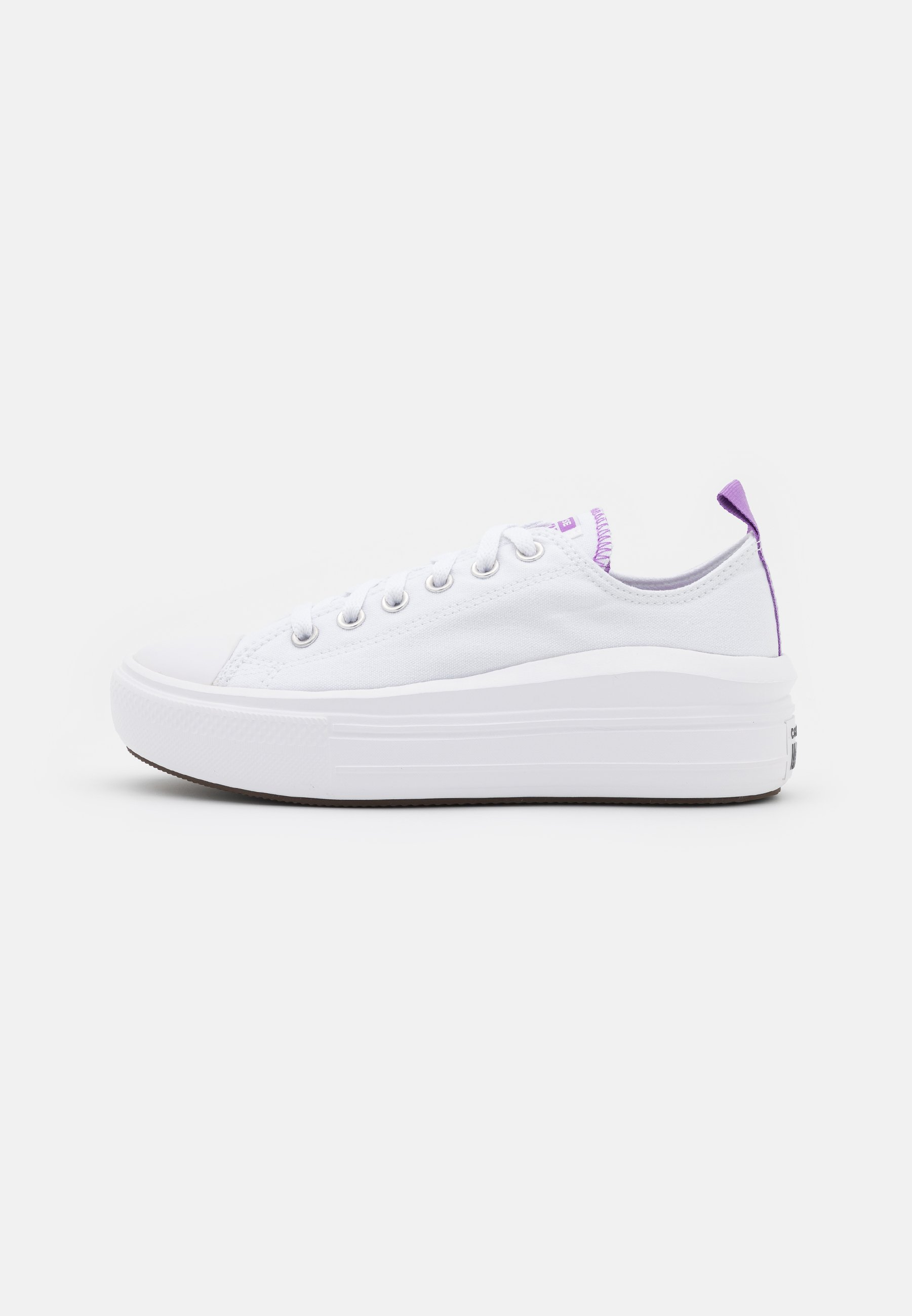 Kids CHUCK TAYLOR ALL STAR MOVE COLOR POP - Trainers