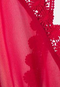 Playful Promises - URSA NEGLIGEE - Chemise de nuit / Nuisette - red - 2