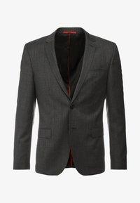 HUGO - ARTI - Suit jacket - charcoal - 3