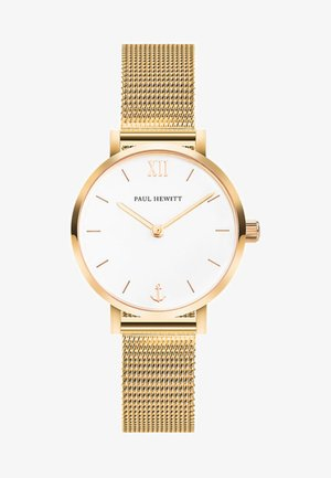 SAILOR LINE - Watch - gold