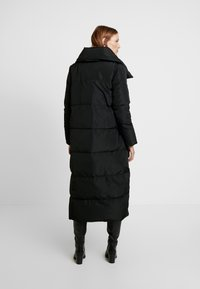 KIOMI - Down coat - black - 2