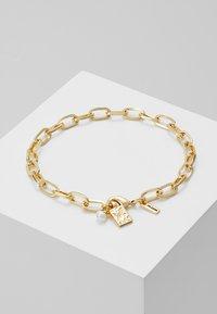 Pilgrim - BRACELET - Bracelet - gold-coloured - 1