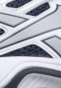 Reebok - QUICK CHASE - Sneakers - blue - 7